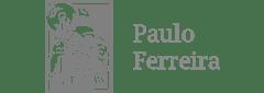 Parceiros Home – Paulo Ferreira